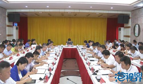 """市委书记何琼妹:重庆时时彩qq群号推荐,明确建设""""两区三地四中心""""定位目标"""